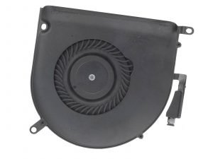 A1398 CPU Fan (Right) for Apple MacBook Pro 15 inch Retina A1398 Mid 2015