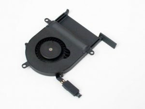 A1425 Right CPU Fan for Apple MacBook Pro 13 inch Retina A1425 Late 2012 early 2013