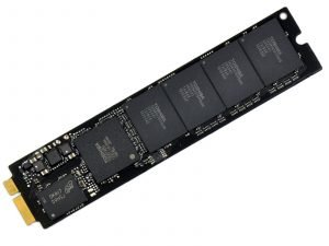A1425 256 GB Solid State Drive SSD for Apple MacBook Pro 13 inch retina A1425 Late 2012, A1425 Early 2013, 15 inch retina A1398 Mid 2012, A1398 Early 2013