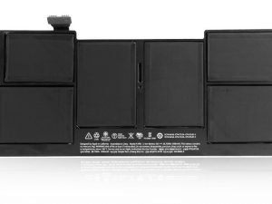 A1495 Battery for Apple MacBook Air 11 inch A1465 Mid 2013, A1465 Early 2014, A1465 Early 2015