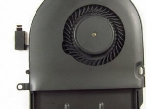 A1502 CPU Fan for Apple MacBook Pro Retina 13 inch A1502 Late 2013, A1502 Mid 2014, A1502 Early 2015