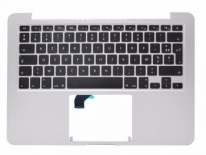 A1502 Top Case Assembly for Apple MacBook Pro Retina 13 inch A1502 Late 2013, A1502 Mid 2014