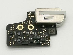 A1534 Audio Board for Apple MacBook 12 inch A1534 Early 2016