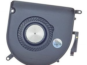 A1398 Right CPU Fan for MacBook Pro 15 inch Retina A1398 - Late 2013, A1398 - Mid 2014