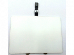 A1342 Apple Trackpad for Apple MacBook 13 inch A1342 (2009 - 2010)