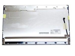 A1311 LCD Display Panel for Apple iMac 21.5 inch A1311 Mid 2011, A1311 Late 2011
