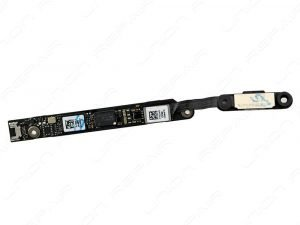 A1278 iSight Camera Board for Apple MacBook 13 inch A1278 Late 2008, Apple MacBook Pro 13 inch A1278 Mid 2009, A1278 Mid 2010, A1278 Early 2011, A1278 Late 2011, A1278 Mid 2012. MacBook Pro 15 inch A1286 Mid 2008, A1286 Mid 2009, A1286 Mid 2009 (2.53 GHz), A1286 Mid 2010, A1286 Early 2011, A1286 Late 2011, A1286 Mid 2012