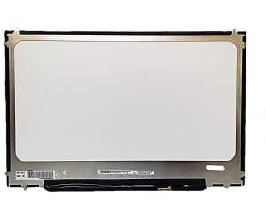 A1297 17.1 LCD Screen Display panel for Apple MacBook Pro 17 inch A1297 Early 2009, A1297 Mid 2009, A1297 Mid 2010, A1297 Early 2011, A1297 Late 2011