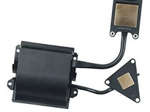 A1418 Heatsink for Apple iMac 21.5 inch A1418 Late 2012, A1418 Early 2013