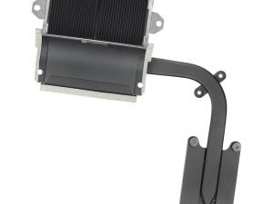 A1418 Heatsink (2.7GHz Integrated CPU Only) for Apple iMac 21.5 inch A1418 Late 2013
