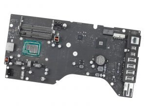 A1418 Logic Board (2.9GHz Core i5) for Apple iMac 21.5 inch A1418 Late 2013