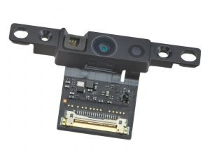 A1418 iSight Camera for Apple iMac 21.5 inch A1418 Late 2013, A1418 Mid 2014