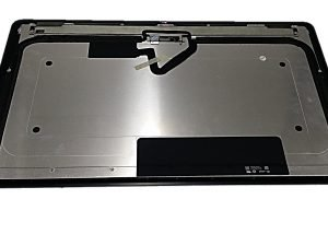 LCD Screen Display Panel with Glass (21.5″ HD) for Apple iMac 21.5 inch A1418 Late 2012, A1418 Early 2013, A1418 Late 2013, A1418 Mid 2014, A1418 Late 2015 A1418 Mid 2017