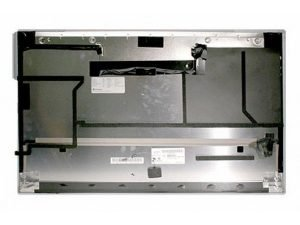 A1312 Display Panel for Apple iMac 27 A1312 Display Panel for Apple iMac 27 inch A1312 Late 2009 A1312 Late 2009