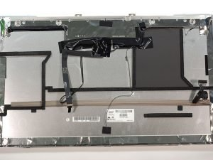 A1312 LCD Screen Display Panel for Apple iMac 27 inch A1312 Mid 2011