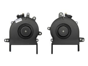 A1706 Fan (Right) for Apple MacBook Pro 13 inch retina A1706 Touch Late 2016, A1706 Touch Mid 2017