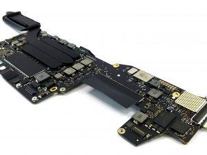 A1708 Logic Board( 2.0GHz Core i5) for Apple MacBook Pro 13 inch retina A1708 Late 2016