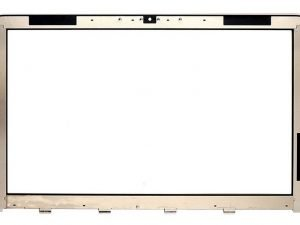 A1312 LCD Front Glass Cover for Apple iMac 27 inch A1312 Late 2009 (EMC 2309), A1312 Late 2009 (EMC 2374), A1312 Mid 2010, A1312 Mid 2011