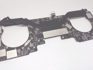 A1706 Logic Board (2.9GHz Core i5 Onboard RAM: 8GB) for Apple MacBook Pro 13 inch retina A1706 Touch Late 2016