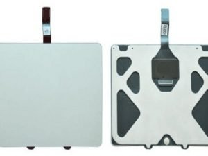 A1278 Trackpad for Apple MacBook Unibody 13 inch A1278 Late 2008