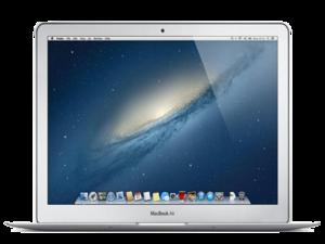 MacBook Air 2013 Parts