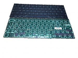 A1708 Keyboard for Apple MacBook Pro 13-inch retina Non-Touch bar A1708 Late 2016,Mid 2017, 2018 UK Layout