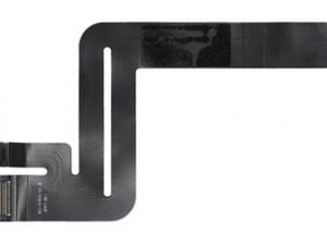A1932 Keyboard Flex Cable (IPD Flex Cable) For Apple MacBook Air 13-inch A1932 (Late 2018, Mid 2019)
