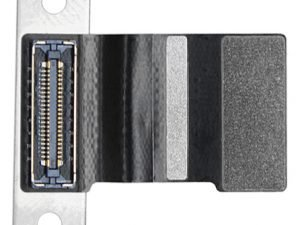 A1706 Display / LVDS / eDP (eDP) Cable for Apple MacBook Pro 13-inch Retina Touch A1706 (2016 - 2017) A1989(Mid 2018-Mid 2019)
