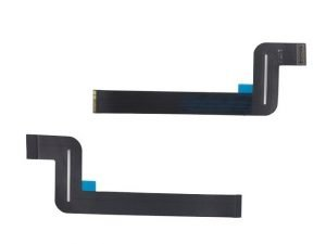 A1989 Trackpad Flex cable for Apple MacBook Pro 13-inch Retina Touch A1989 (Mid 2018 - Mid 2020)