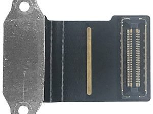 A2159 Display LVDS eDP Flex Cable for Apple MacBook Pro 13-inch retina A2159 (Mid 2019)