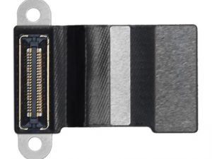 A1990 DisplayPort (eDP) Flex Cable for Apple MacBook Pro 15-inch Retina Touch A1990(Mid 2018- Mid 2019)
