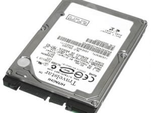 Hard Drive 500GB 5400RPM 2.5 SATA for Apple iMac 21.5 inch A1418 (Late 2015 - Mid 2019), MacBook Pro 13-inch A1278 2012