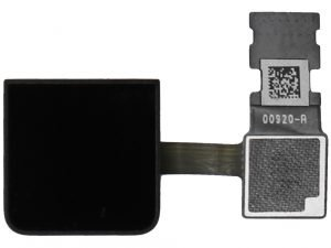 A1990 Touch ID Board for Apple MacBook Pro 15-inch, Retina Touch A1990 (Mid 2018-Mid 2019)