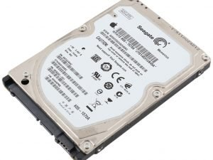750GB Hard Drive SATA 7200RPM 2.5 for Apple iMac 21.5 inch A1418 (Late 2012 - Mid 2017), A2116 (Mid 2019), MacBook Pro 13-inch A1278 2012, Mac Mini (2012 - 2014)