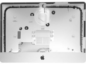 A1418 Rear Housing for for Apple iMac Retina 21.5 inch A1418 Retina 2K (Late 2012 - Late 2013)