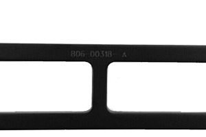 A1419 Hard Drive Bracket/Carrier/Mount, Right for iMac 27-inch Retina 5K A1419 (Late 2014, Mid 2015, Late 2015, Mid 2017, Mid 2019)