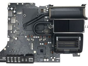 A1419 Logic Board 2.9GHz i5 512MB for iMac 27-inch A1419 Retina (Late 2012)