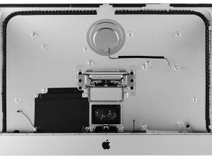 Rear Housing for iMac 27-inch A1419 (Retina 5K 2017)