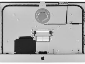 Rear Housing for iMac 27-inch Retina 5K A2115 (Mid 2019)