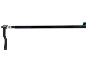 LED Touch Bar Strip Flex Cable 821-00480-A for Apple MacBook Pro 15-inch Touch Bar Retina A1707 (Late 2016 -Mid 2017) A1990 (Mid 2018 -Mid 2019)