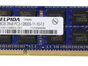 2GB-Ram-Memory-PC3-12800-DDR3-1600MHz-for-Apple-MacBook-Pro-15-inch-A1286-13-inch-A1278-.-iMac-21.5-inch-A1418-27-inch-A1419-Mac-Mini-A1347-Mid-2012-Mid-2015