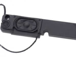 A1286-Left-speaker-for-MacBook-Pro-15-inch-LATE-2008-TO-Early-2009