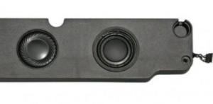 macBook-Pro-17-inch-A1297-Left-speaker-2011.