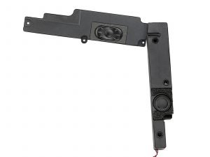 A1286 Left Speaker for MacBook Pro 15-inch Mid 2010, A1286 Early 2011, A1286 Late 2011 and A1286 Mid 2012