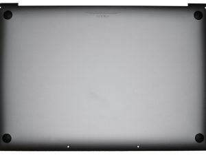 A2141 Bottom Case, Space Gray for Apple MacBook Pro16-inch Retina A2141 (Late 2019)