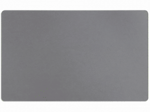 A2141 Force Touch Trackpad Space Gray for Apple MacBook Pro 16-inch Retina A2141 (Late 2019)