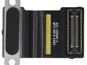 A2141 eDP Flex Cable for Apple MacBook Pro 16-inch Retina A2141 (Late 2019)