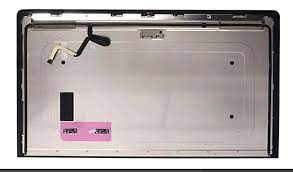 A1419 LCD Screen Display Panel (27″ HD) for Apple iMac Retina 27 inch A1419 (Late 2012, Late 2013)