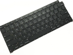 A1932 Keyboard,US layout For Apple MacBook Air 13-inch Retina A1932 Late 2018, A1932 Mid 2019