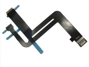 A2179 Audio Board Flex Cable for Apple MacBook Air 13-inch(Early 2020)